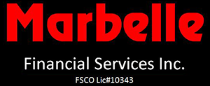 Marbelle Financial Services Inc.