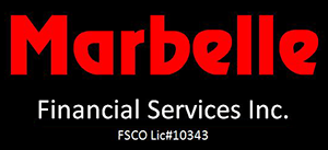 Verico Marbelle Financial Services Inc.